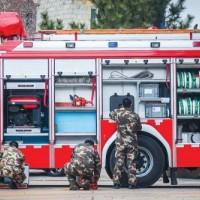 2020福建消防展丨福州消防安全展丨火灾报警器展