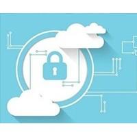 服务器虚拟化公司 服务器虚拟化建设 苏兰供