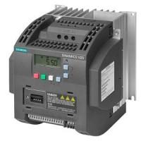 深圳三菱plc和西门子变频器通讯程序是什么 康斯达供