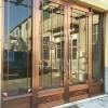 铝合金门窗厂家直销价钱如何_销量好的铝合金门窗厂家在哪里