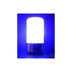 出口欧美尾货小夜灯回收智能台灯收购库存夜灯折叠学习灯回收