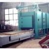大型台车炉厂家_质量好的大型台车炉在哪买
