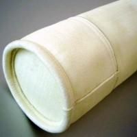 布袋 除尘布袋  美塔斯除尘布袋