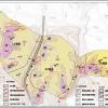 甘肃社会稳定风险评估机构-兰州岩土工程公司