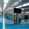 防静电工作台品牌-弘文工业有品质的防静电工作台