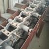鲁中锅炉专业供应重型框链刮板除渣机-热电厂价格