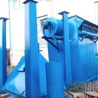 重庆锅炉布袋除尘设备生产厂家/鸿顺环保设备品质保障