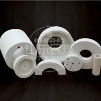 哪里生产的硅酸铝纤维纸厂家便宜?