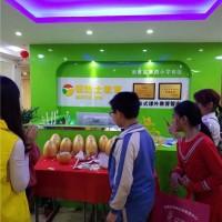 小学作业辅导班如何在广州选好场地 需要注意的问题