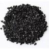 吴忠增碳剂价格-可靠的宁夏增碳剂供应信息