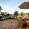 深圳专业的园林景观设计-大业园林口碑好的园林景观设计推荐
