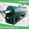 镇江滚筒青机厂家-优惠的滚筒式青机供应信息