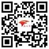 www.lzqp.cc—林州汽配网/林州汽配商会