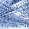 西安钢结构厂房-诚挚推荐销量好的宁夏钢结构厂房