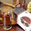 广西代用代泡茶-供应来宾价格超值的五宝茶