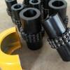 GL型滚子链联轴器-昌远传动机械供应厂家直销的滚子链联轴器