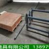 沈阳价位合理的铸铁平台哪里买-推荐铸铁平台