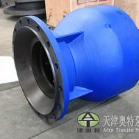 大型热水潜水电泵现货-天津津奥特订购