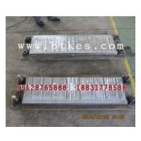 彩石金属瓦模具-厂家直供-价格优惠