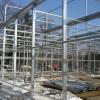 温室大棚设计建设 质量可靠 专业品质--【佰辰温室材料公司】