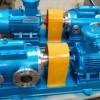 泥浆泵厂家-为您推荐优可靠的螺杆泵