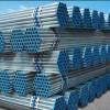 热镀锌管价格,河南热镀锌管批发生产商