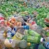 宏伟区书于废品收购站-优良的塑料回收服务商 当地的塑料回收