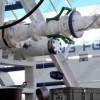 瑞典进口MannTek低温分离联轴器CBC-PERC 价格