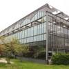 温室大棚、智能温室、玻璃大棚厂家--佰辰温室材料有限公司