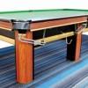 新疆台球桌多少钱|价位合理的新疆台球桌品牌推荐