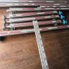 江苏磁性浮子液位计 批发采购-江苏磁性浮子液位计专业生产厂家