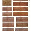 木雕供应商哪家专业|山东木雕订做