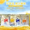 【来看看】【青州麦诺贸易】批发零售各种奶盖粉,奶茶粉。