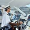 【天固船舶】青岛船员招聘_威海船员招聘_烟台船员招聘