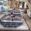污水回收系统-高性价浆水回收系统供销