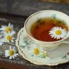 北欧茶叶进口,熙海帮您报关