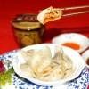 【go】凡老大:淄博张店特色水饺加盟热线、利润多少钱?