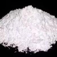 江苏碳酸钙厂家白度97含钙99