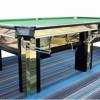 乌鲁木齐专业级的新疆台球桌供销_哈密台球桌哪家有