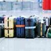 上海行李托运公司华宇物流取件电话021-39553133