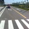 马路划线哪家好-供应沈阳优惠的马路划线