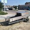 土豆干洗机专业供应商_乌海土豆干洗机