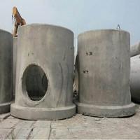 检查井模具-水泥预制检查井模具-振通模具