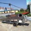 新民市博钠车床供应土豆干洗机 吐鲁番市土豆干洗机