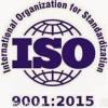 小微企业如何请iso三体系认证|山东iso三体系认证