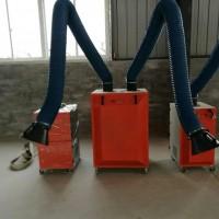 沧州森林除尘设备制造有限公司-旱烟净化器