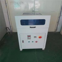 深圳捷科厂价直销玻璃研磨机