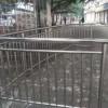 铝合金门窗厂家地址|好的展瑞栏杆定制服务找哪家