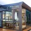沈阳阳光房专业供货商,抚顺塑钢窗厂家