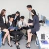 活动策划方案-辽宁活动策划专业提供
